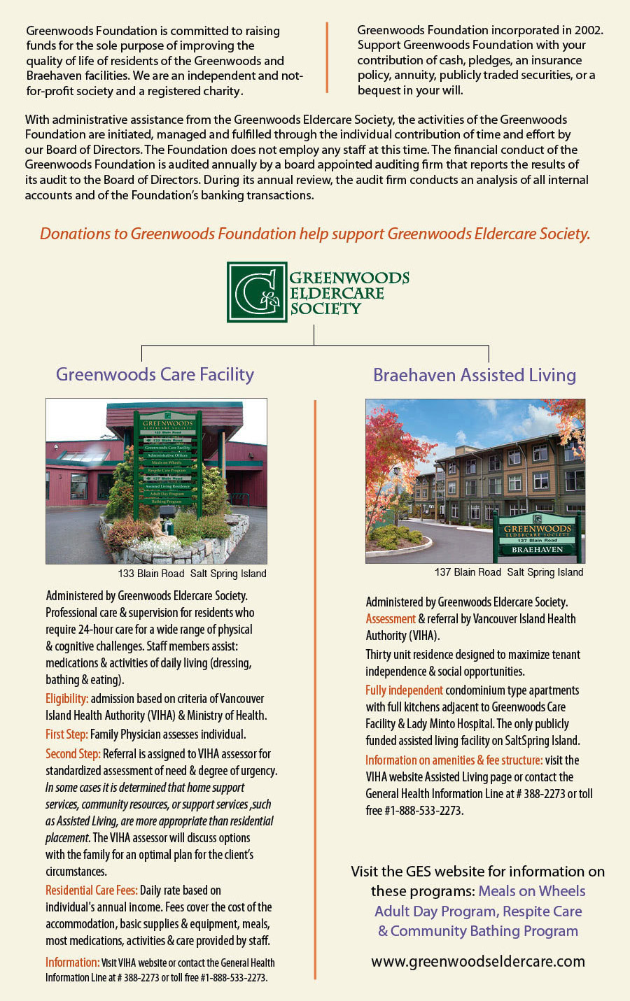 about_foundation_oct14