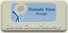 mn_canadahelps