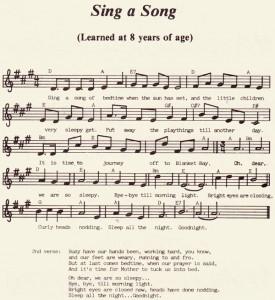 GertieR_Song_Sing