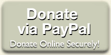 mn_paypal